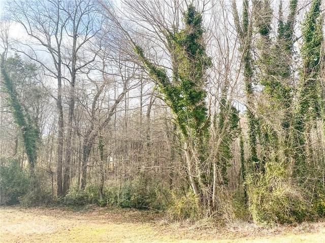 103 Mooreland Drive NE, Conover, NC 28613 (#3707317) :: Mossy Oak Properties Land and Luxury