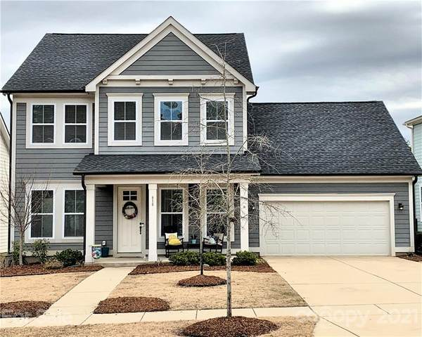 618 Daventry Court, Lake Wylie, SC 29710 (#3707365) :: Rhonda Wood Realty Group