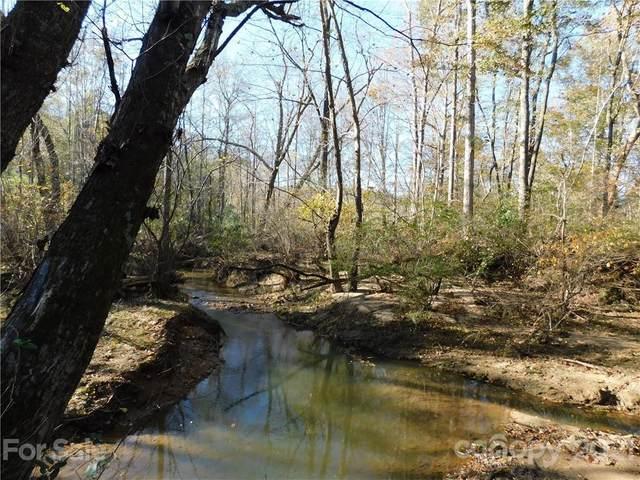 Lot #5 Pheasant Trail, Pilot Mountain, NC 27041 (#3707400) :: Stephen Cooley Real Estate