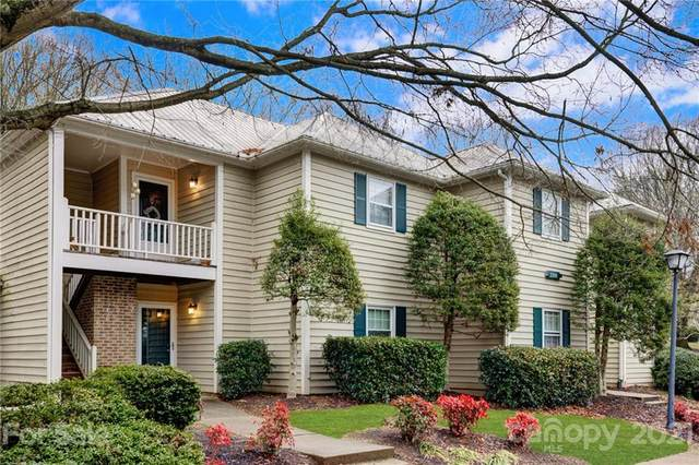 3308 Selwyn Farms Lane #1, Charlotte, NC 28209 (#3707420) :: Bigach2Follow with Keller Williams Realty