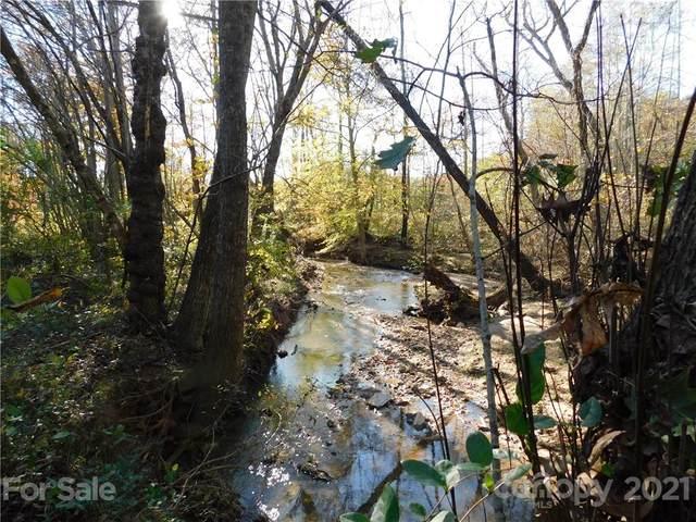 Lot #6 Pheasant Trail, Pilot Mountain, NC 27041 (#3707429) :: Stephen Cooley Real Estate