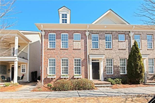 19851 Lamp Lighters Way, Cornelius, NC 28031 (#3707467) :: MOVE Asheville Realty