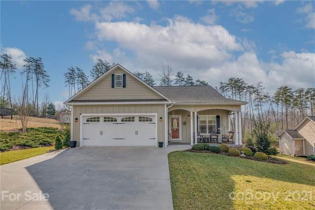 175 Somerset Lane, Rutherfordton, NC 28139 (#3707541) :: MOVE Asheville Realty