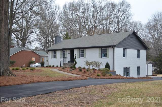 3337 Cornish Place, Charlotte, NC 28210 (#3707637) :: MOVE Asheville Realty