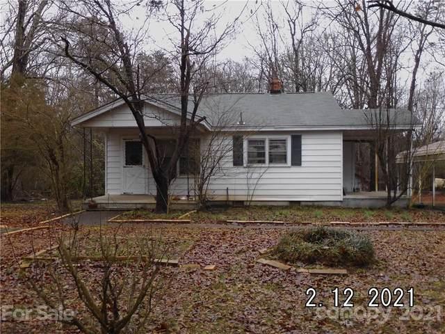 3300 Bridges Drive, Rock Hill, SC 29730 (#3707759) :: Stephen Cooley Real Estate Group