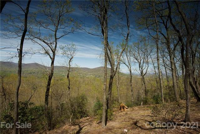 299 Secluded Hills Lane 063R, Arden, NC 28704 (#3707775) :: MOVE Asheville Realty