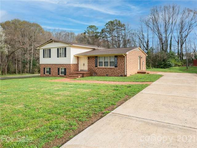 224 Forney Avenue, Belmont, NC 28012 (#3707852) :: Scarlett Property Group