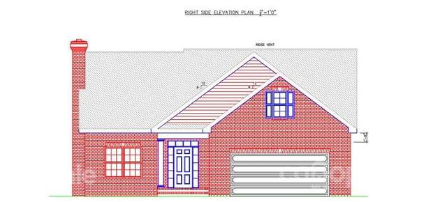 3328 Sincerity Road #4, Monroe, NC 28110 (#3707891) :: The Sarver Group