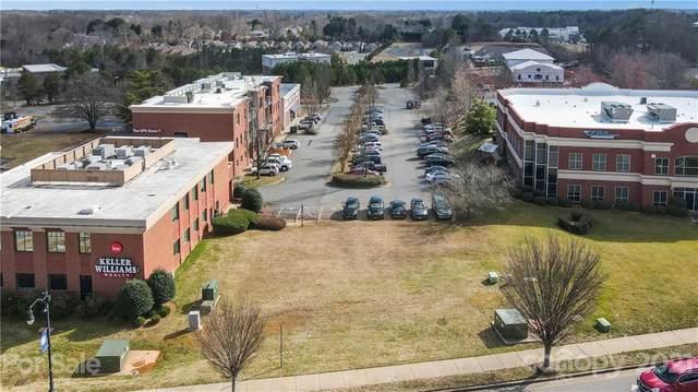 19711 Bethel Church Road, Cornelius, NC 28031 (#3707893) :: High Performance Real Estate Advisors