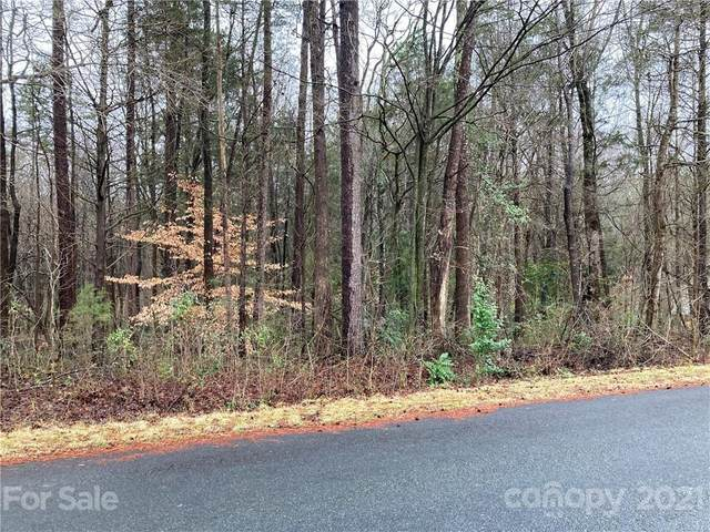 118 Brackenberry Circle, Mount Pleasant, NC 28124 (#3707984) :: Carolina Real Estate Experts