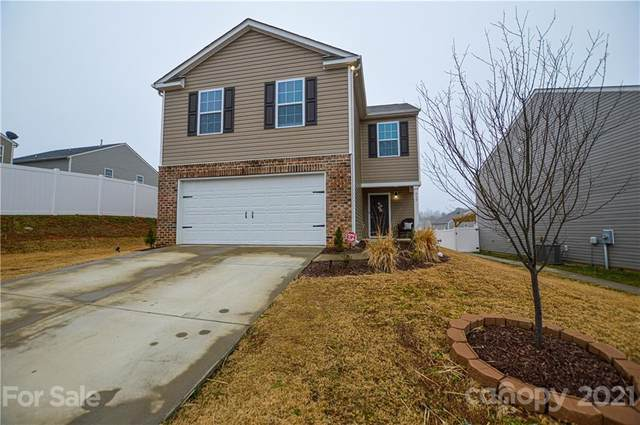 612 Bright Orchid Avenue, Concord, NC 28025 (#3708157) :: The Premier Team at RE/MAX Executive Realty