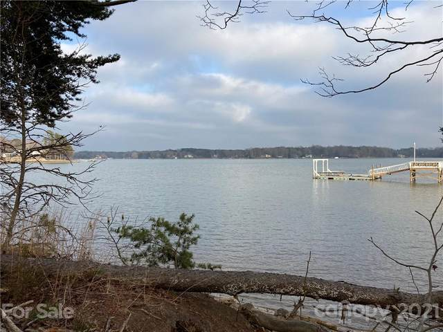 4496 Kiser Island Road #2, Terrell, NC 28682 (#3708162) :: Lake Norman Property Advisors