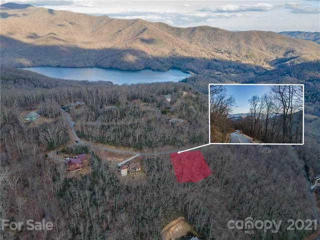 10 Wedgewood Terrace #942, Black Mountain, NC 28711 (#3708268) :: Lake Wylie Realty