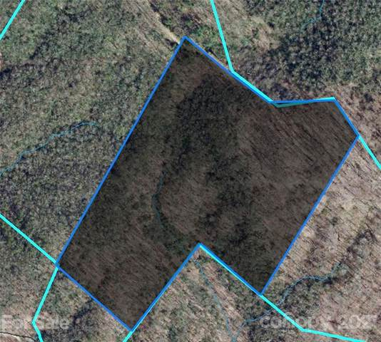 TBD Rocky Knob Road, Fairview, NC 28730 (#3708419) :: NC Mountain Brokers, LLC