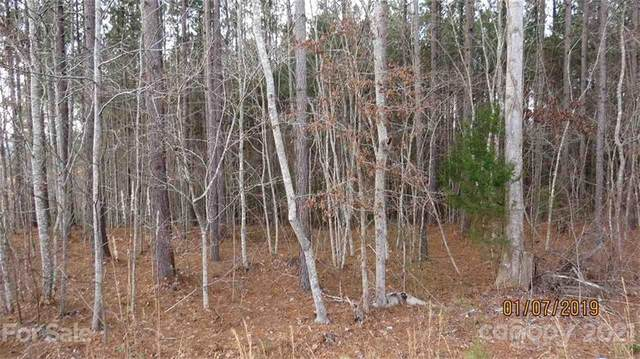 0 Farmer Johns Trail, Forest City, NC 28043 (#3708454) :: Home and Key Realty