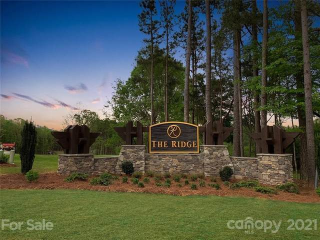 2724 Holbrook Road #1, Fort Mill, SC 29715 (#3708553) :: Home and Key Realty