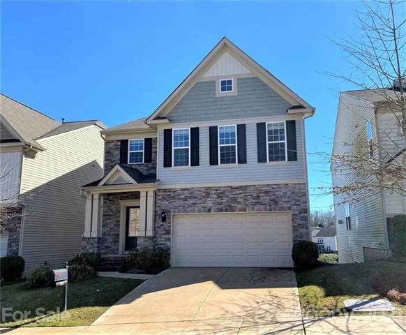 1814 Sunchaser Lane, Charlotte, NC 28210 (#3708621) :: Love Real Estate NC/SC