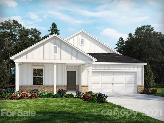 11815 Red Leaf Drive, Charlotte, NC 28215 (#3708644) :: Caulder Realty and Land Co.