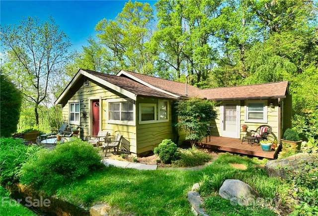 190 Cisco Road, Asheville, NC 28805 (#3708799) :: LKN Elite Realty Group | eXp Realty