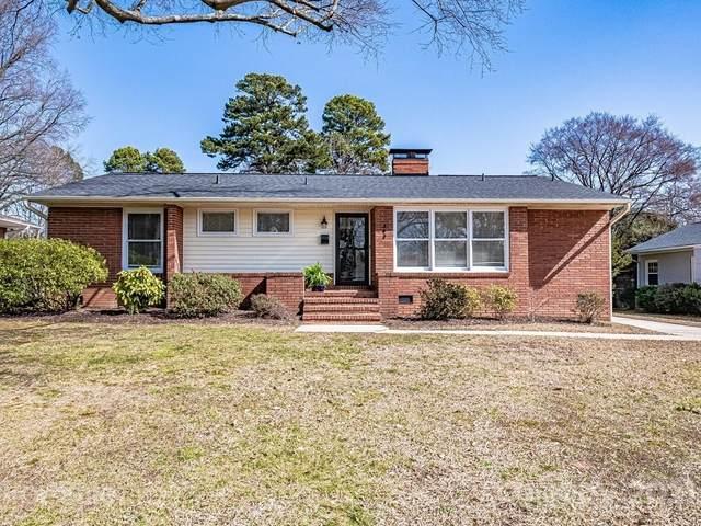 343 Webster Place L15 A B8, Charlotte, NC 28209 (#3708836) :: Willow Oak, REALTORS®