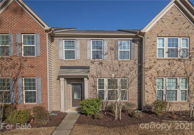 6031 Turkey Oak Lane, Indian Land, SC 29707 (#3709019) :: Scarlett Property Group