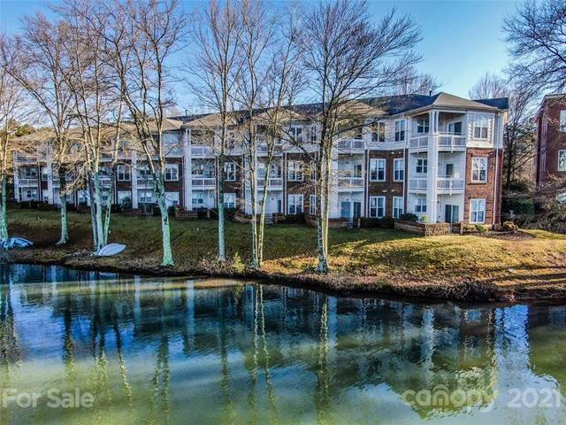 915 Northeast Drive #4, Davidson, NC 28036 (#3709086) :: The Sarver Group
