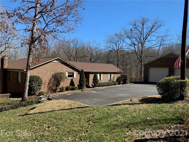 128 Kings Cross Lane, Mooresville, NC 28117 (#3709130) :: The Premier Team at RE/MAX Executive Realty