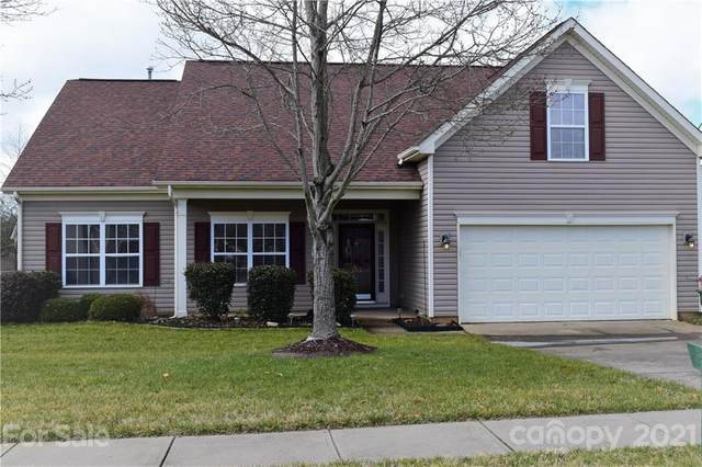 132 Heywatchis Drive, Mooresville, NC 28115 (#3709262) :: LKN Elite Realty Group | eXp Realty