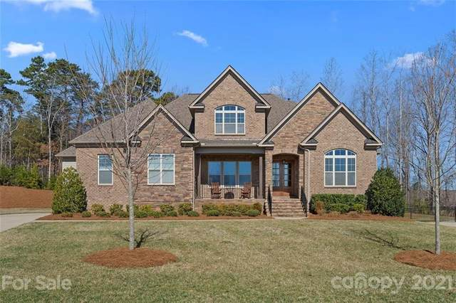 6225 Jepson Court, Charlotte, NC 28214 (#3709372) :: MOVE Asheville Realty