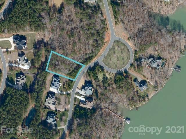3204 Lake Pointe Drive #160, Belmont, NC 28012 (#3709453) :: TeamHeidi®