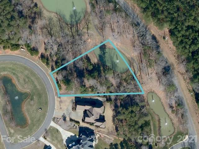 1112 Verdant Ridge Circle #192, Belmont, NC 28012 (#3709493) :: High Performance Real Estate Advisors