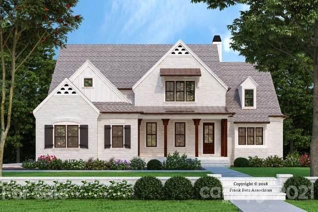 372 Kenway Loop, Mooresville, NC 28117 (#3709520) :: Willow Oak, REALTORS®