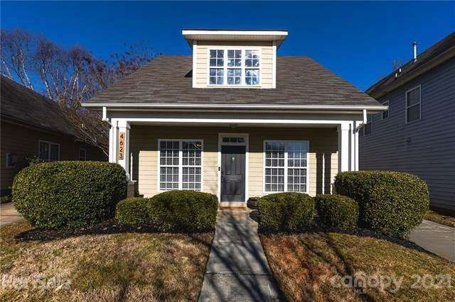 4623 Eaves Lane, Charlotte, NC 28215 (#3709597) :: LKN Elite Realty Group | eXp Realty