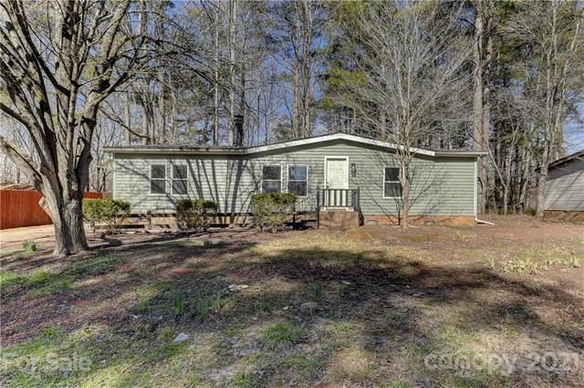 1183 Southwoods Drive, Lake Wylie, SC 29710 (#3709619) :: DK Professionals Realty Lake Lure Inc.