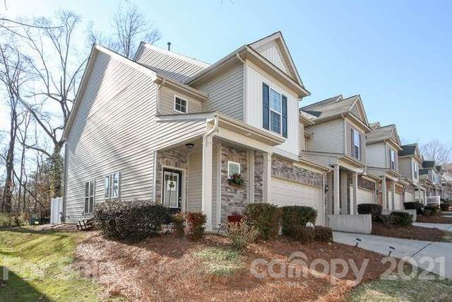 2550 Royal York Avenue, Charlotte, NC 28210 (#3709739) :: Love Real Estate NC/SC