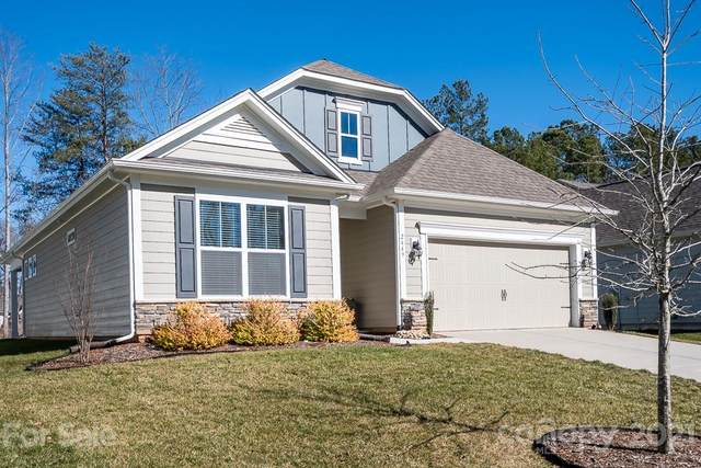 2449 Seagull Drive, Denver, NC 28037 (#3709798) :: LePage Johnson Realty Group, LLC