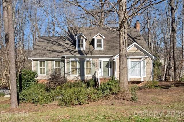 1472 Old Tara Lane, Fort Mill, SC 29708 (#3709857) :: Mossy Oak Properties Land and Luxury