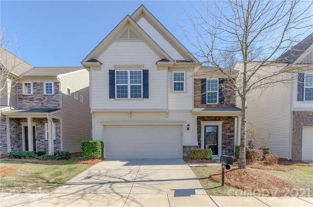 6625 Central Pacific Avenue, Charlotte, NC 28210 (#3709874) :: Love Real Estate NC/SC