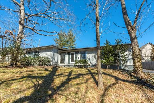 30 New Jersey Avenue, Asheville, NC 28806 (#3709959) :: Homes with Keeley | RE/MAX Executive