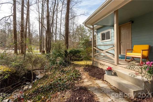 192 Walnut Street, Arden, NC 28704 (#3710013) :: Scarlett Property Group