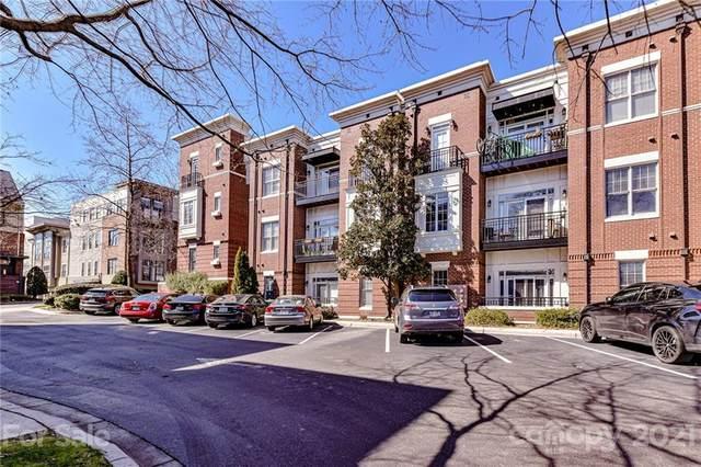 788 Davidson Street, Charlotte, NC 28202 (#3710059) :: Scarlett Property Group