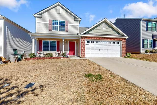 2632 Cider Ridge Road, Dallas, NC 28034 (#3710153) :: LKN Elite Realty Group | eXp Realty