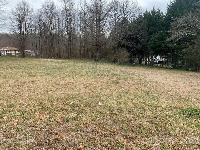 0 Sigmon Drive, Statesville, NC 28677 (#3710332) :: Mossy Oak Properties Land and Luxury