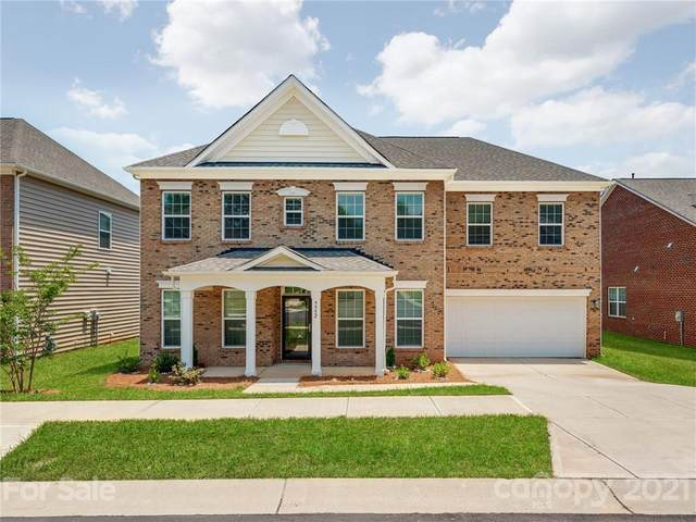 9952 Maywine Circle, Huntersville, NC 28078 (#3710419) :: Stephen Cooley Real Estate Group