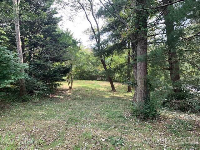 00 Rhudy Road #2, Asheville, NC 28806 (#3710443) :: Mossy Oak Properties Land and Luxury