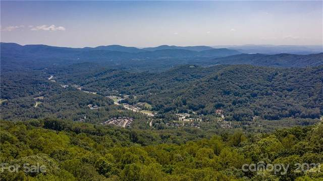490 Southcliff Parkway #706, Fairview, NC 28730 (#3710702) :: MOVE Asheville Realty
