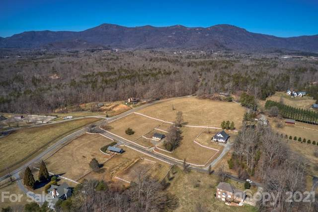 93 Oak Grove Drive, Tryon, NC 28782 (#3710711) :: Carver Pressley, REALTORS®