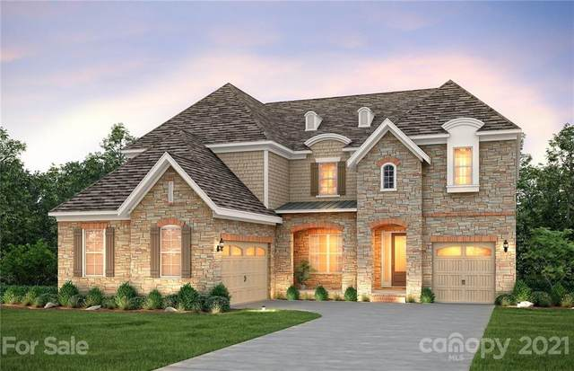 1038 Castle Road #124, Indian Land, SC 29707 (#3710775) :: Scarlett Property Group