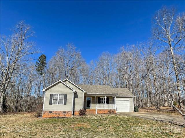 618 Kilbart Court, Bessemer City, NC 28016 (#3710788) :: Homes with Keeley | RE/MAX Executive