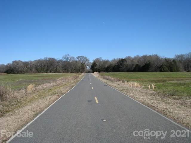 66 AC Bridgewater Road, Rock Hill, SC 29730 (#3710808) :: Cloninger Properties